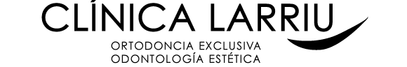Clínica Larriu Logo